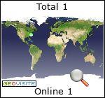 risorse webmasters