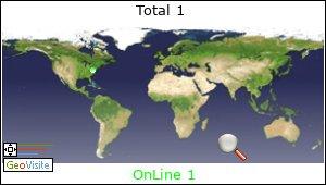 TampaVW - Portal Geomap